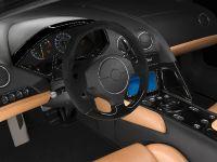 Lamborghini Murcielago LP 640 Ad Personam, 14 of 15