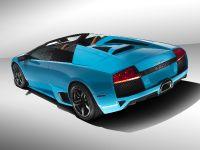 Lamborghini Murcielago LP 640 Ad Personam, 9 of 15