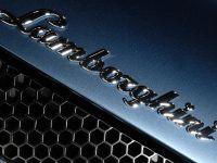 Lamborghini Murcielago LP 640 Ad Personam, 2 of 15