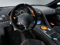 thumbnail image of Lamborghini Murcielago LP 670-4 SuperVeloce China Limited Edition
