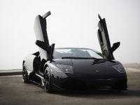 Lamborghini Murcielago LP640 Roadster Versace, 2 of 9