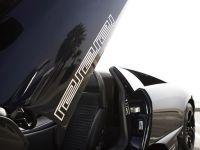 Lamborghini Murcielago LP640 Roadster Versace, 4 of 9