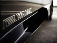 Lamborghini Murcielago LP640 Roadster Versace, 5 of 9