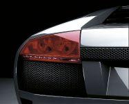 Lamborghini Murcielago LP640, 8 of 9