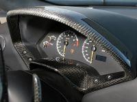Lamborghini Murcielago Yeniceri Edition, 3 of 59