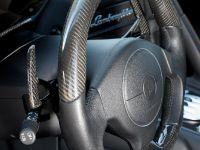 Lamborghini Murcielago Yeniceri Edition, 5 of 59