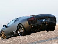 Lamborghini Murcielago Yeniceri Edition, 10 of 59