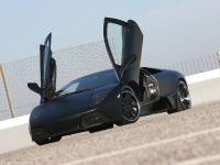 Lamborghini Murcielago Yeniceri Edition, 14 of 59