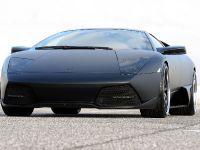 Lamborghini Murcielago Yeniceri Edition, 22 of 59