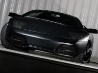 Lamborghini Murcielago Yeniceri Edition, 25 of 59