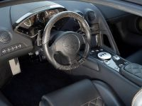 Lamborghini Murcielago Yeniceri Edition, 27 of 59