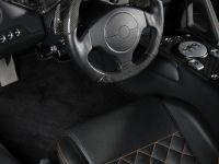 Lamborghini Murcielago Yeniceri Edition, 28 of 59