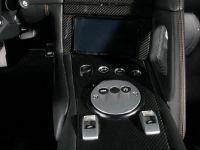 Lamborghini Murcielago Yeniceri Edition, 31 of 59