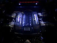 Lamborghini Murcielago Yeniceri Edition, 33 of 59