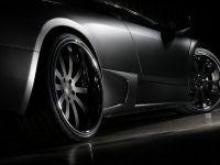 Lamborghini Murcielago Yeniceri Edition, 36 of 59