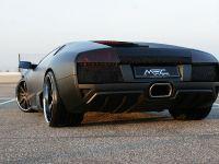 Lamborghini Murcielago Yeniceri Edition, 42 of 59