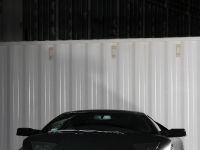 Lamborghini Murcielago Yeniceri Edition, 44 of 59
