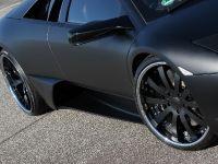 Lamborghini Murcielago Yeniceri Edition, 48 of 59