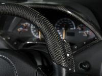 Lamborghini Murcielago Yeniceri Edition, 50 of 59