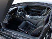 Lamborghini Murcielago Yeniceri Edition, 55 of 59