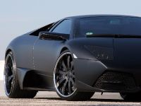 Lamborghini Murcielago Yeniceri Edition, 57 of 59