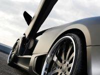 Lamborghini Murcielago Yeniceri Edition, 59 of 59