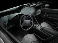 Lamborghini Reventon Roadster, 5 of 8