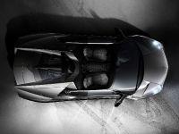 Lamborghini Reventon Roadster, 7 of 8