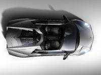Lamborghini Reventon Roadster, 8 of 8