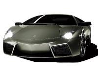 Lamborghini Reventón, 2 of 8