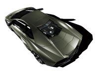 Lamborghini Reventón, 4 of 8