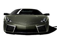 Lamborghini Reventón, 6 of 8