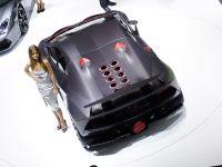 Lamborghini Sesto Elemento at Paris 2010 , 12 of 13