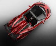 Lamborghini Veneno Roadster, 6 of 7
