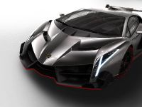 Lamborghini Veneno, 1 of 10