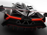 Lamborghini Veneno, 5 of 10