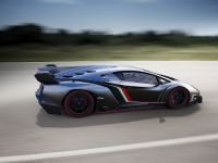 Lamborghini Veneno, 7 of 10