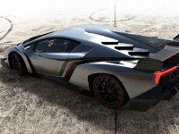 Lamborghini Veneno, 9 of 10