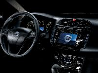 Lancia Delta S by Momodesign , 6 of 8