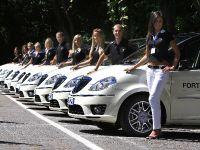 thumbnail image of Lancia Musa Poltrona Frau