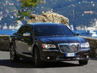 Lancia Thema AWD, 4 of 17