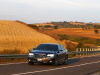 Lancia Thema AWD, 6 of 17