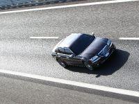 Lancia Thema AWD, 9 of 17