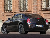 Lancia Thema AWD, 11 of 17