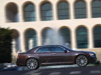 thumbnail image of Lancia Thema AWD