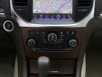 Lancia Thema AWD, 15 of 17