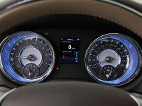 Lancia Thema AWD, 16 of 17