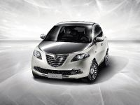 thumbnail image of Lancia Ypsilon Diamond