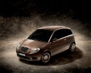 Lancia Ypsilon Versus, 3 of 6