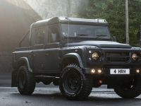 thumbnail image of  Land Rover Defender XS 110 Double Cab Pick Up Chelsea Wide Track